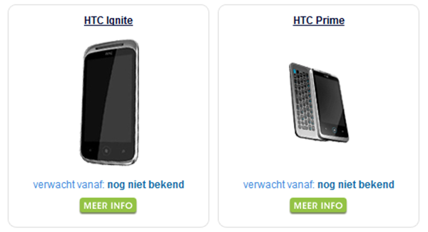 HTC-Windows-Phone