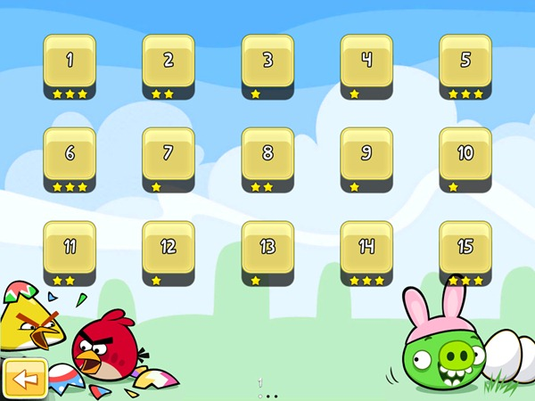 angry-birds-easter-ipad-1