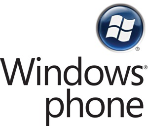0a0d6_windows_phone_logo_vertical_col