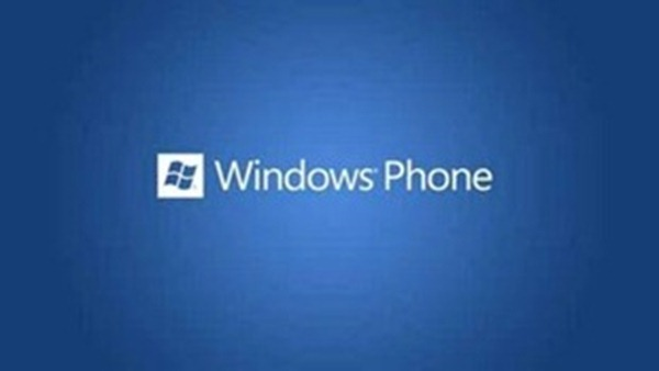 Windows-Phone-square-logo-Nokia1