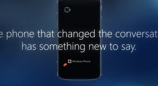 The-Next-Release-of-Windows-Phone-codenamed-Mango_mp4_snapshot_00_02_2011_08_01_07_48s