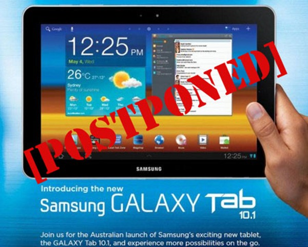 samsung-postpones-august-11-galaxy-tab-10-1-launch-in-australia