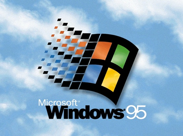 Windows-95-Screen-Shot