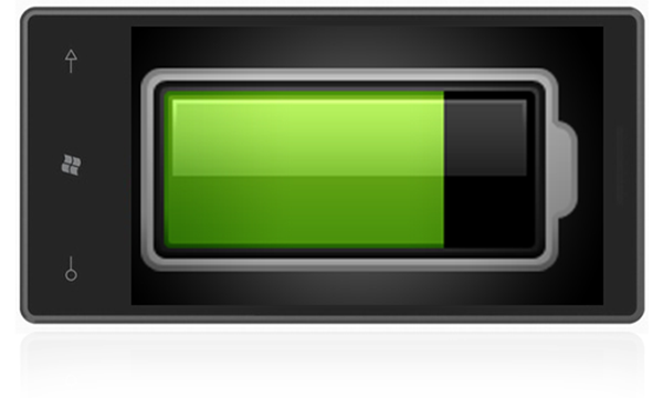 battery-wp7