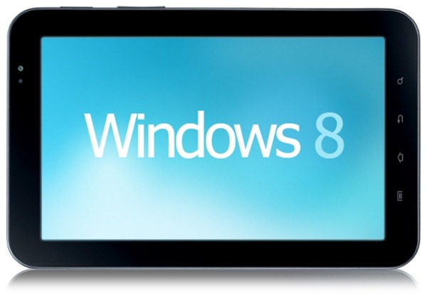 windows-8-tablet-mockup