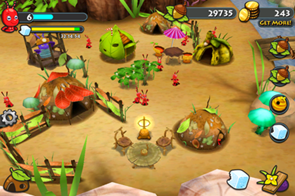8206_Bug_Village_Primary_thumb_77671145