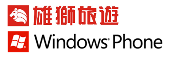 new-logo-for-windows-phone-4-colors