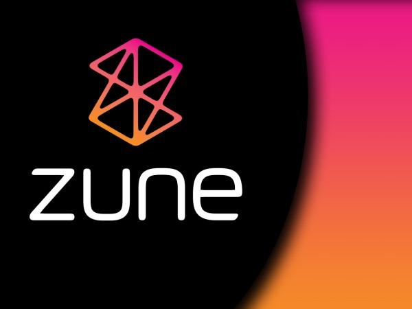 Zune_Wallpaper