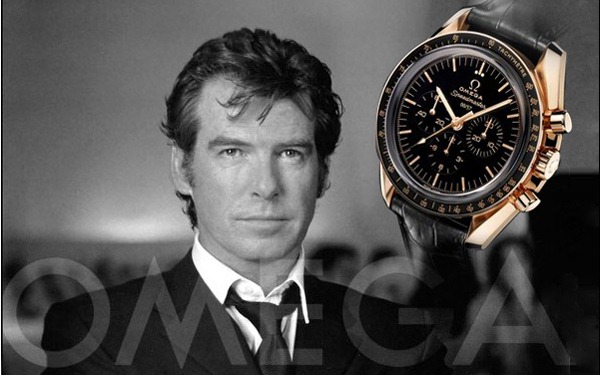 omega_watch