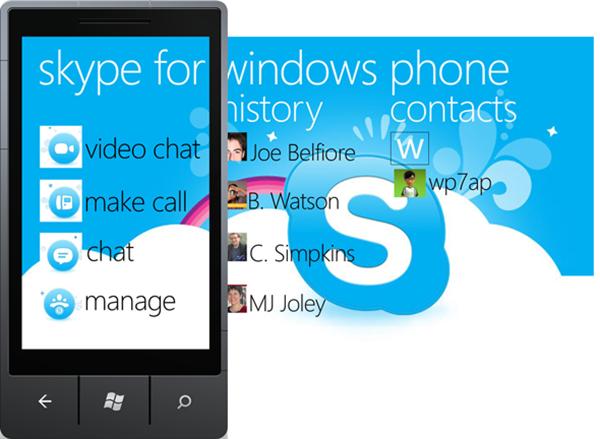 skype-wp7-sm1
