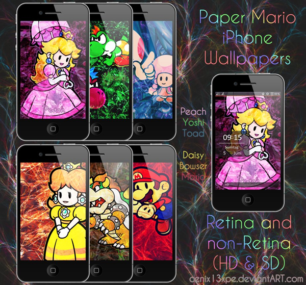 paper_mario_iphone_wallpapers_by_cenix13xpe-d3i47wn