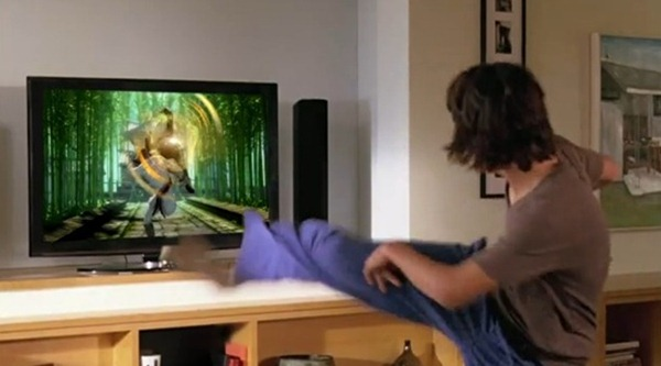 Kinect-gameplay1