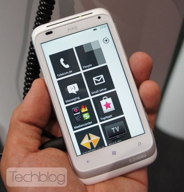 HTC-Omega-hands-on-Techblog-1-478x500