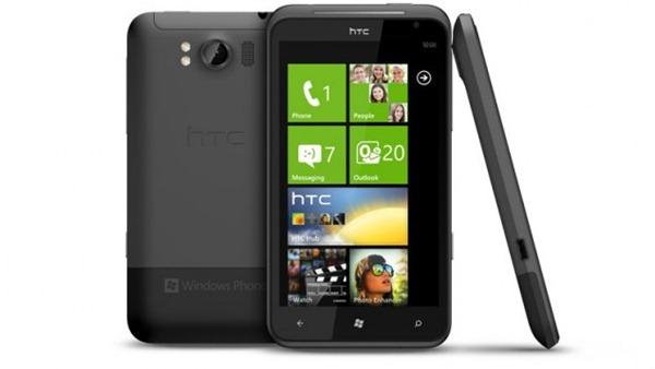 HTC-Titan-635x358