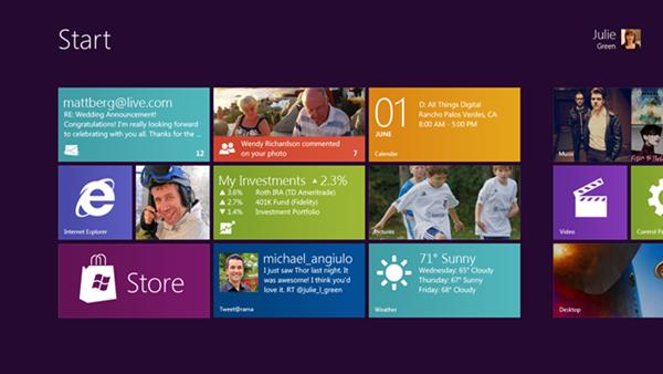 Windows_8_tablet_thumb