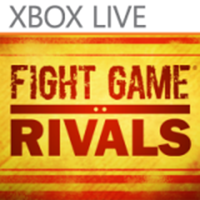 fight_game__rivals30524