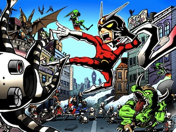 viewtiful-joe-2