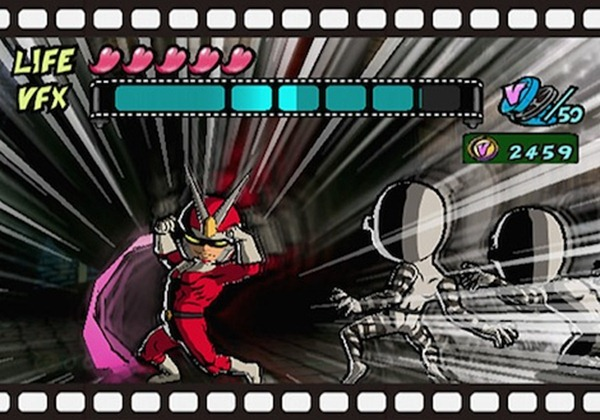 viewtiful-joe-3