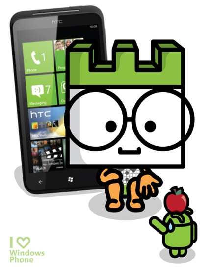 HTC_Titan3