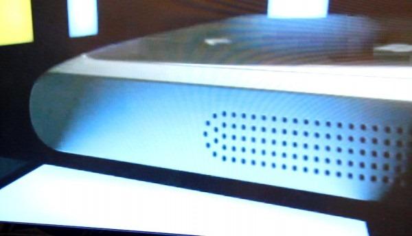 nokia-800-uk-600x344