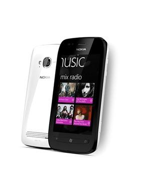 Nokia-Lumia-710-5