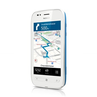 Nokia-Lumia-710-1