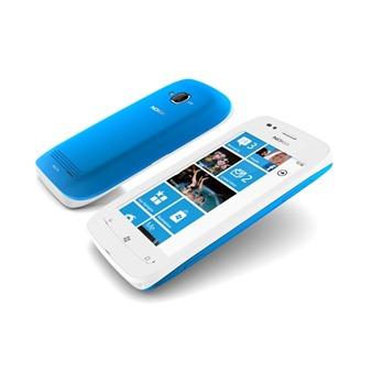 Nokia-Lumia-710-2