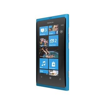 Nokia-Lumia-800-10