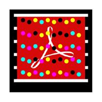 Adobe®_Reader®_20111216185928-01