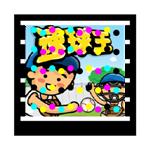 速球王_201112919953-01