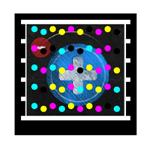 磁力線_201112116125022