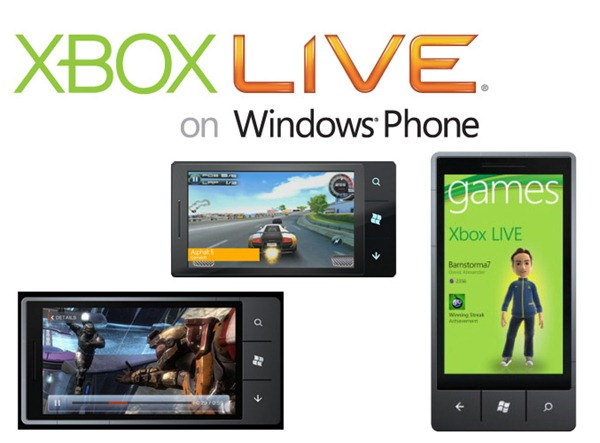 Xbox-Live-on-Windows-Phone