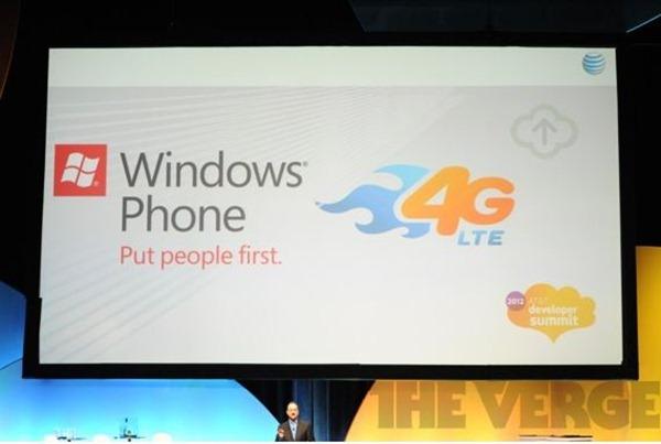 att-windows-phones