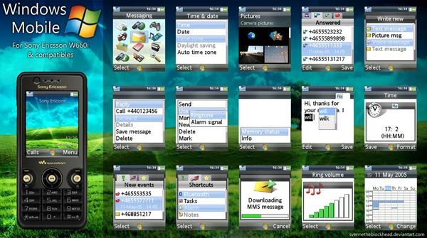 windows_mobile_for_se_176x220_by_svennetheblockhead-d33pivb