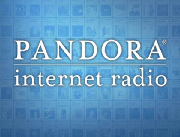 pandora_0