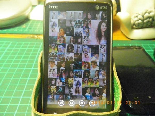 clip_image171