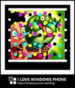 吹氣蛙_201212205844-01