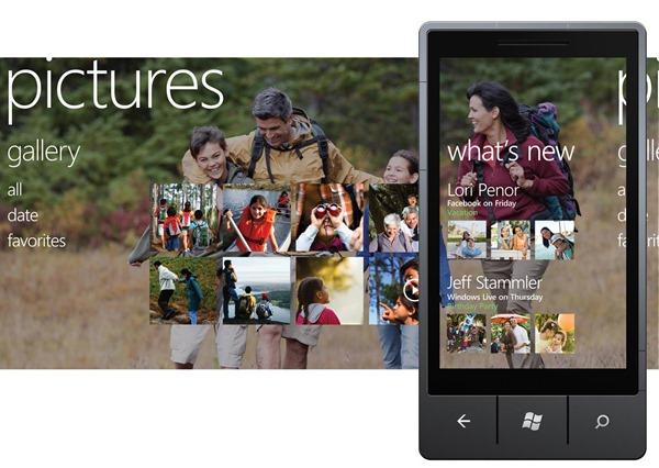 windows-phone-7-Pictures-hub-1280px-50p