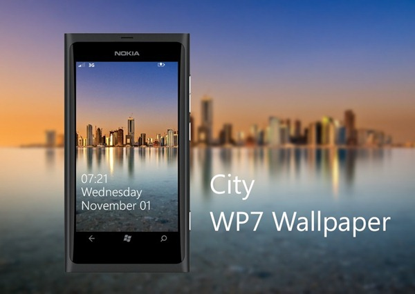 city_wp7_wallpaper_by_biggzyn80-d4htynu