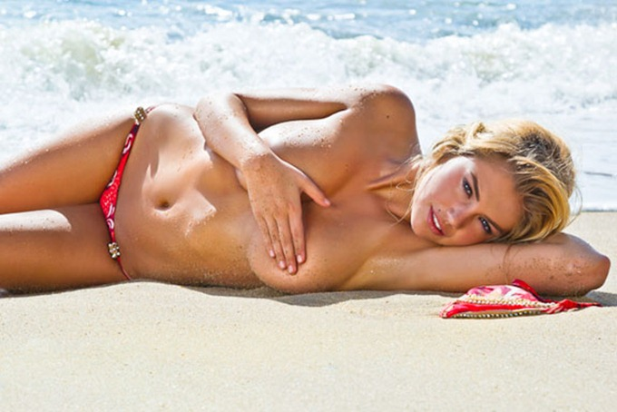 Kate-Upton-2012-Sports-Illustrated-Swimsuit-Issue-13