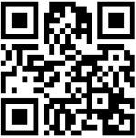 特技飛機_2012530181250