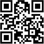 微軟極限全景_2012531174932