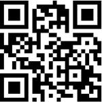 我的計步器_20126619828