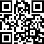 gMaps_pro_201268173837