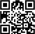 LINE_201261253514