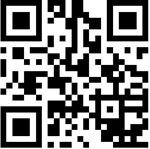 太空戰士_20126133544