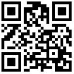 哈拉小雞_201262465739