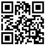 隨選鈴聲_201262653120