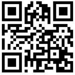 六周健身工廠_201262615169