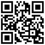 卡路里計算機_201271175624